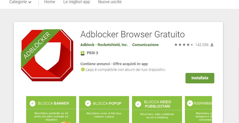 adblockerbrowser