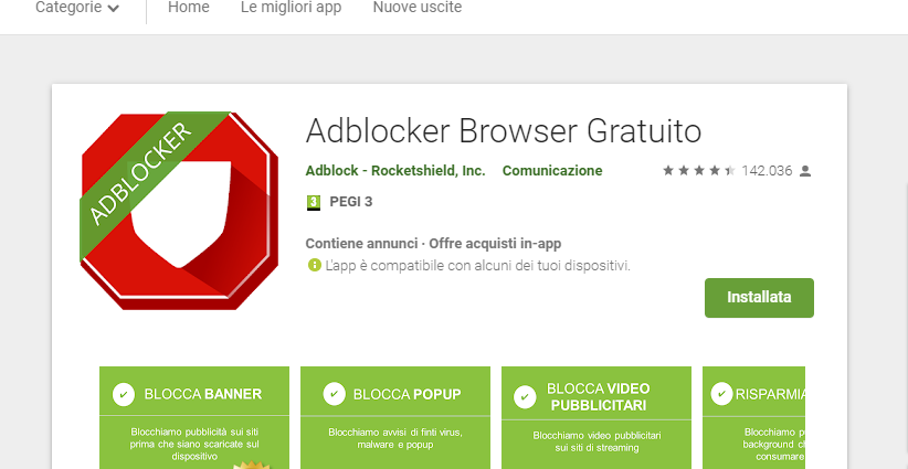 browser android adblocker