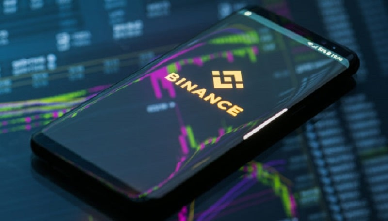 binance miglior exchange trading cripto