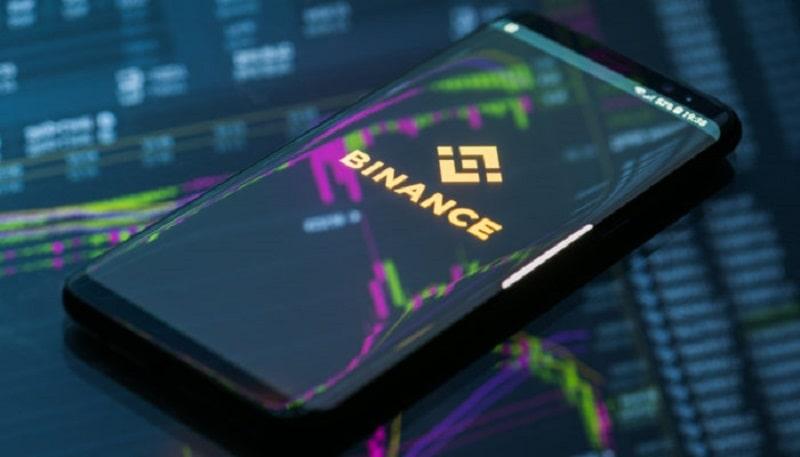 binance miglior exchange trading cripto