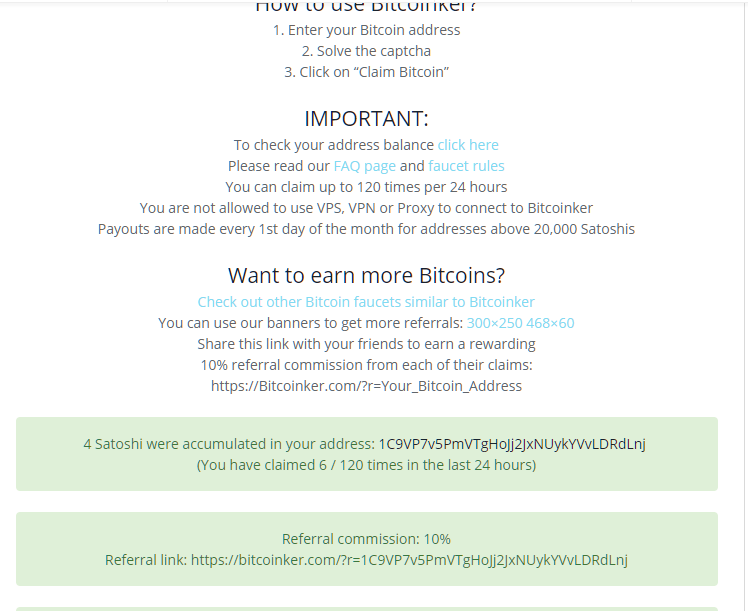 bitcoinkerafterclaim