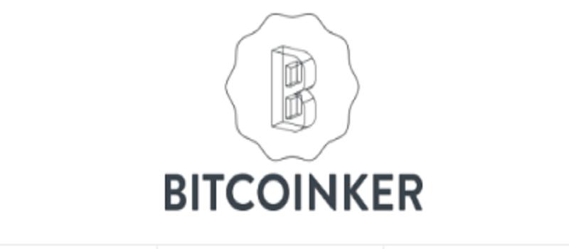 bitcoinker faucet bitcoin