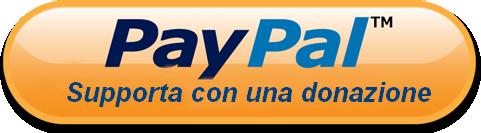 donazioni blog paypal