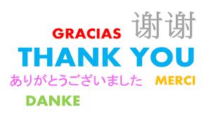 ringraziamenticrypto