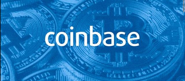 coinbasenews5asset