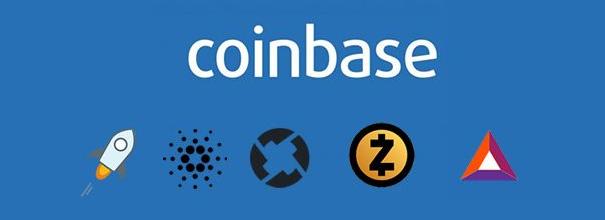 coinbasenewscripto