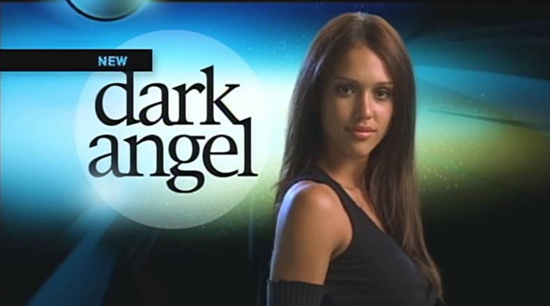 darkangel2cryptoci