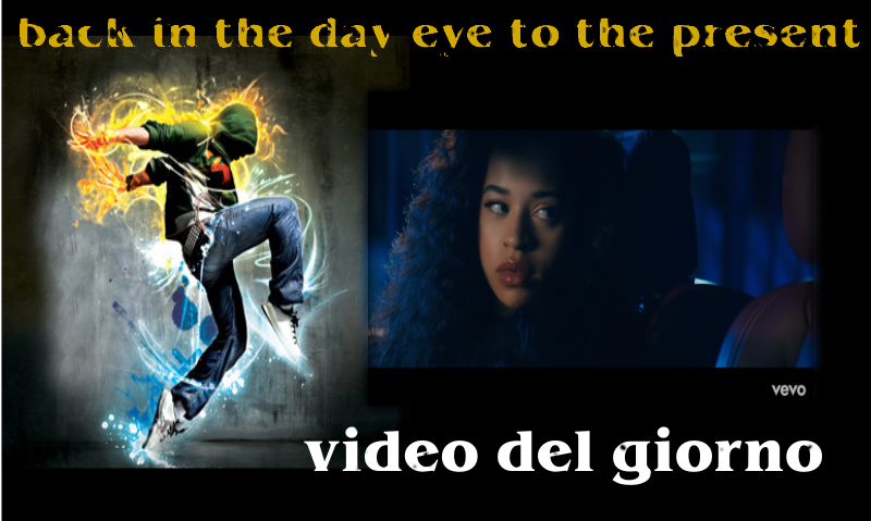 video del giorno btd