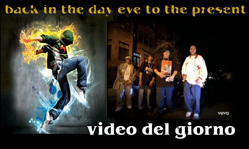 video del giorno 241018