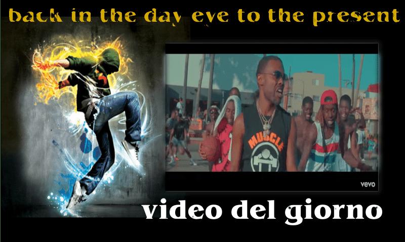 lil duvall video del giorno 291018