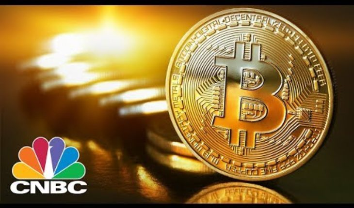 bitcoin come amazon