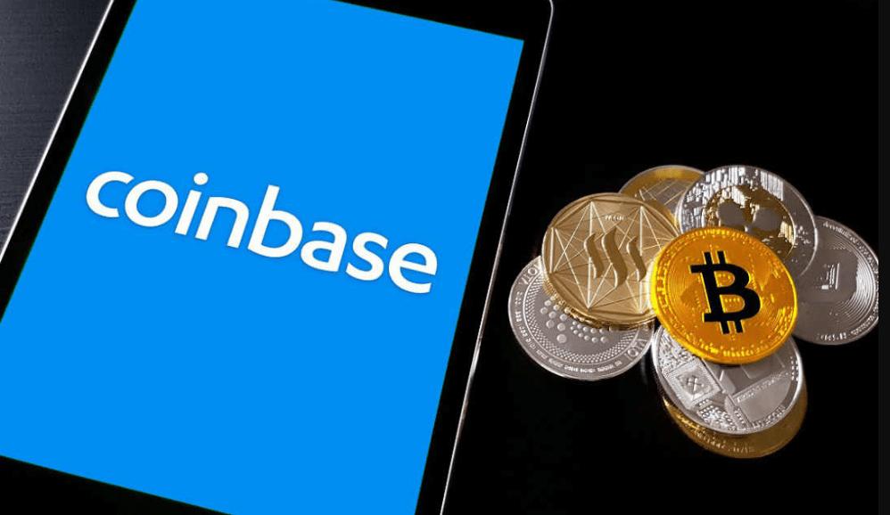 coinbase news zcash