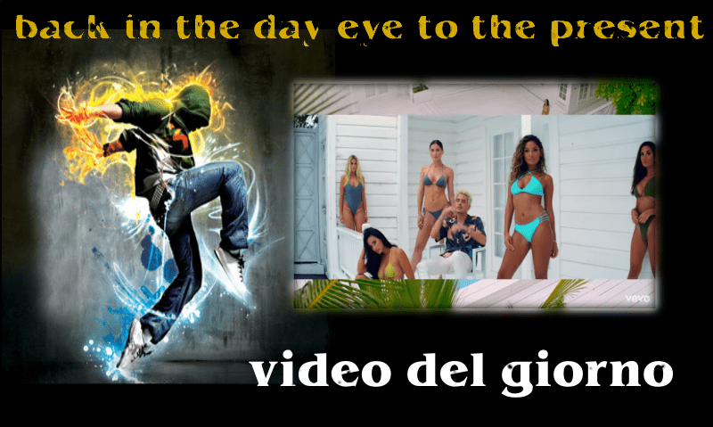 too short only dimes video musicale