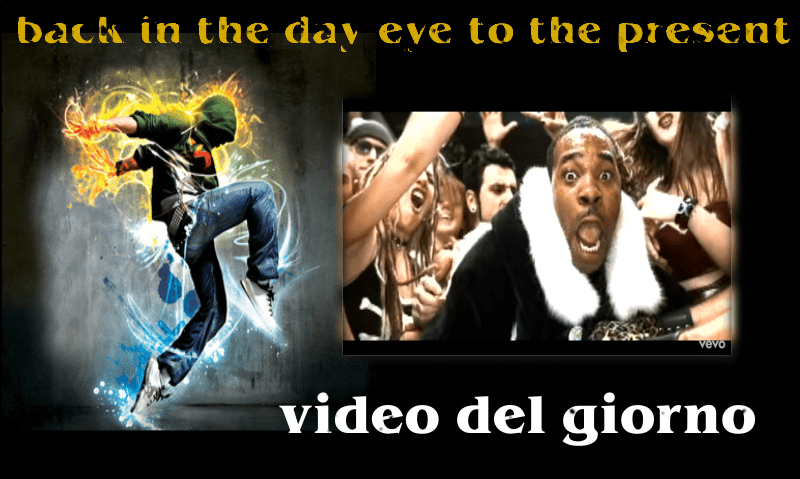 mop ante up video musicale