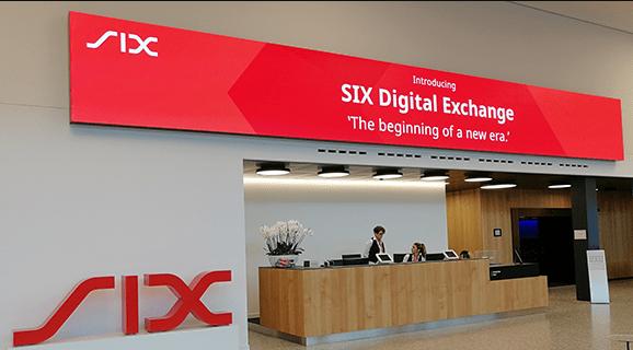 sixexchange