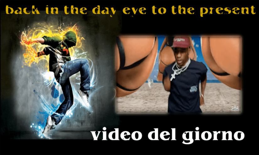 kodak black zeze video musicale