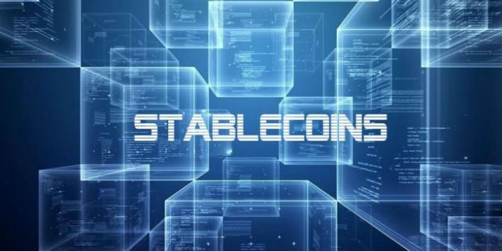 cosa sono le stablecoin