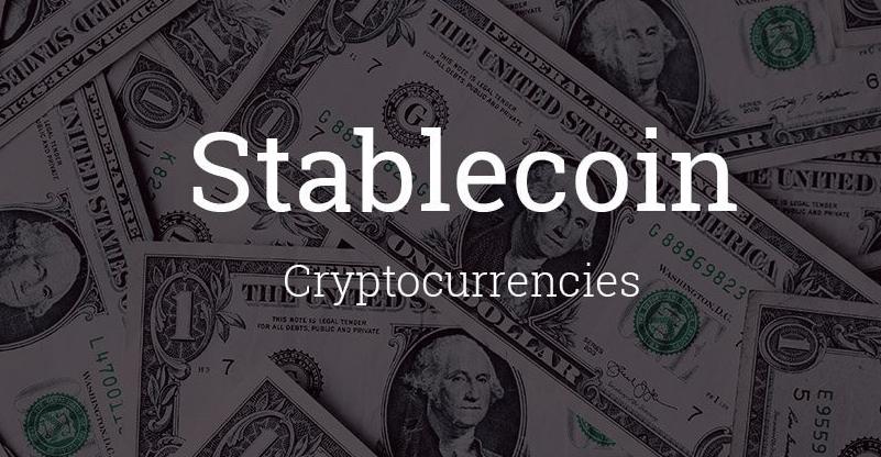 criptovalute stablecoin