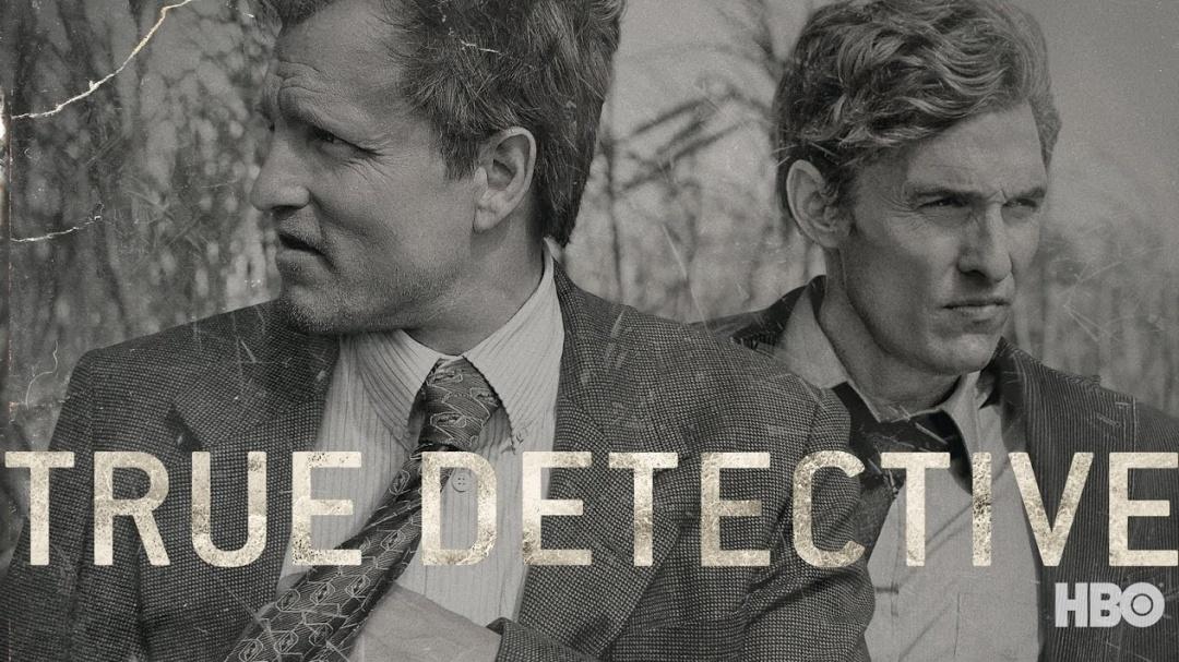 true detetctive seie tv
