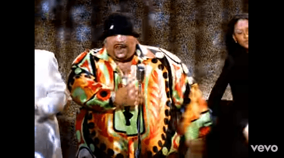 big pun still not a player video