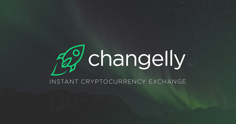 changelly exchange criptovslute