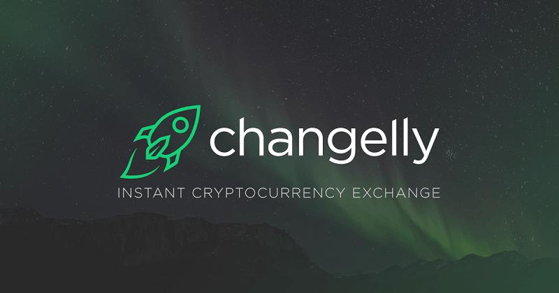 changelly exchange criptovslute
