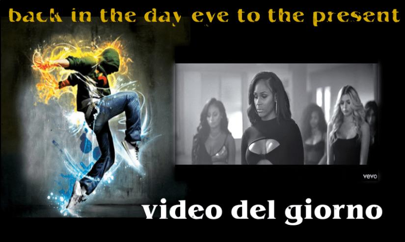 yg slay video musicale