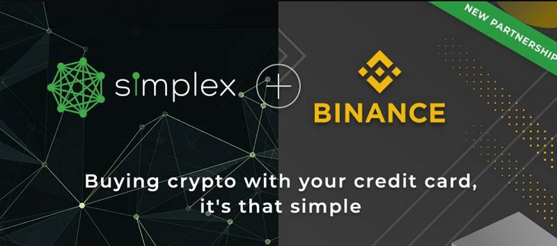 binancebuycriptowithcreditcard