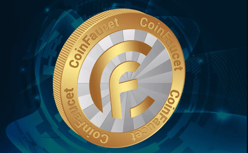 coinfaucet ripple gratis