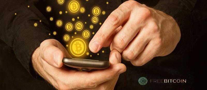 faucet free bitcoin gratis
