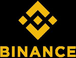 binance trading criptovalute