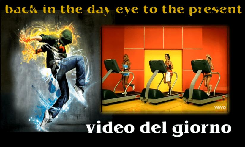 david banner play video testo