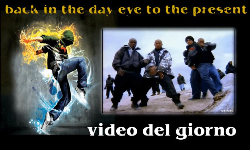 onyx throw ya gunz video testo