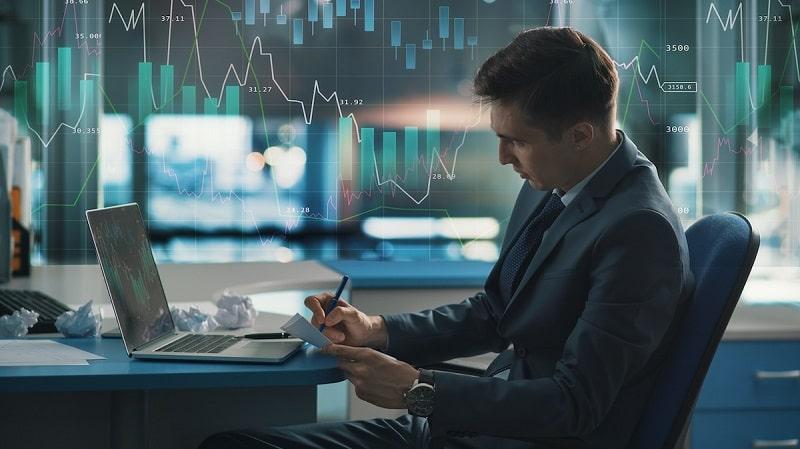 investire in criptovalute portafoglio bilanciato