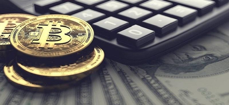 portafoglio bilanciato criptovalute