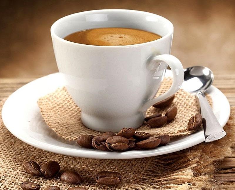 offerta caffe