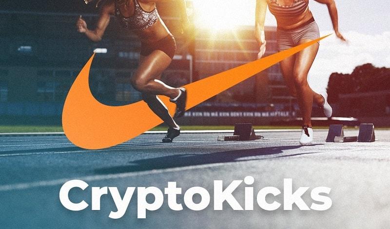 nikecryptokicks