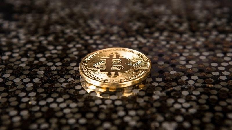bitcoin in salita interesse criptovalute