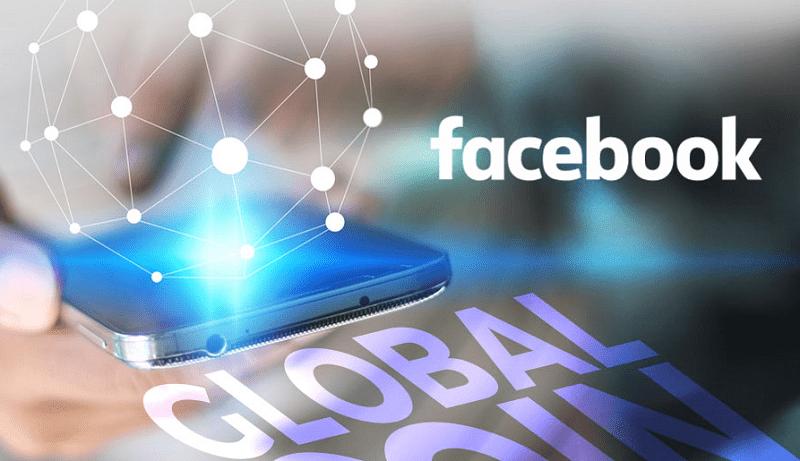 gbobalcoin facebook