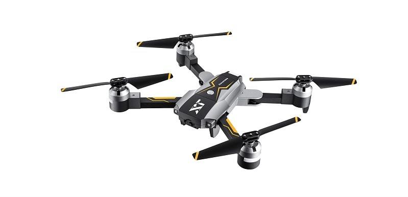 atoycasa drone