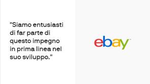 ebaylibra