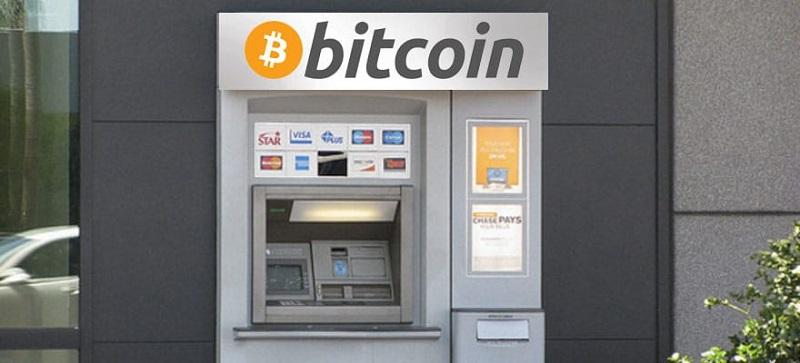 coinsquarebitcoinbancomat