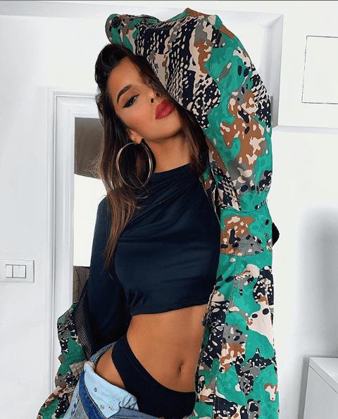 instagirls jasmine jaaztv uno