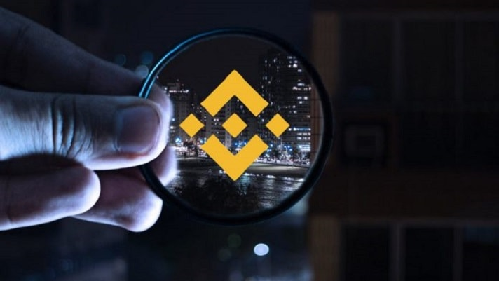 trading facile binance