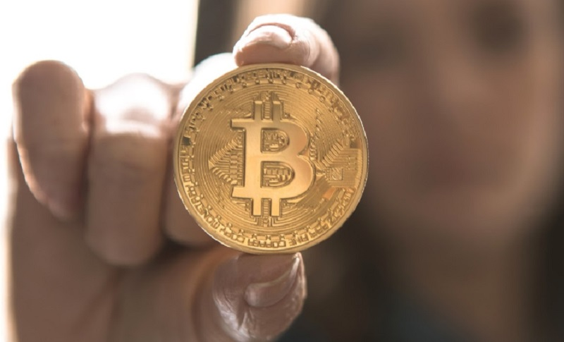bitcoin potenziale unico