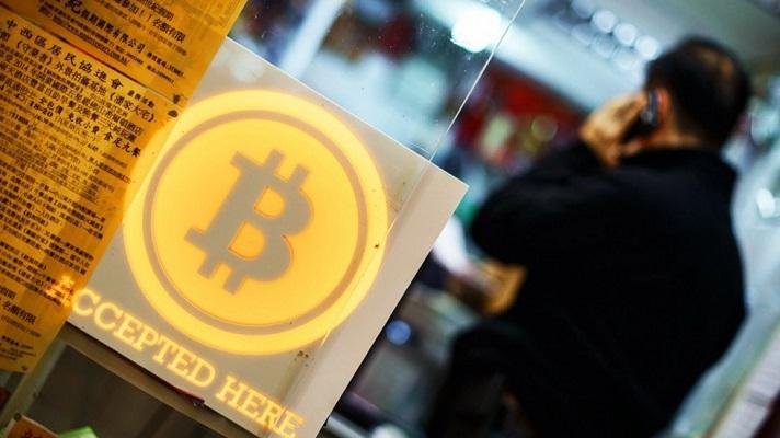 acquisti con bitcoin