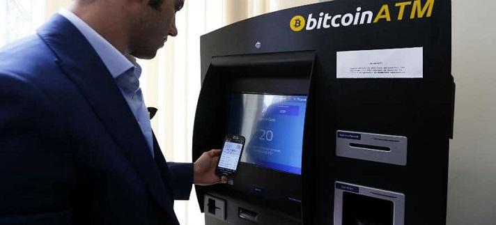 adozione bitcoin