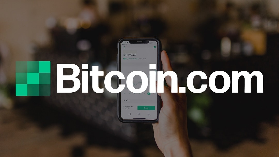 lancio exchange bitcoin.com