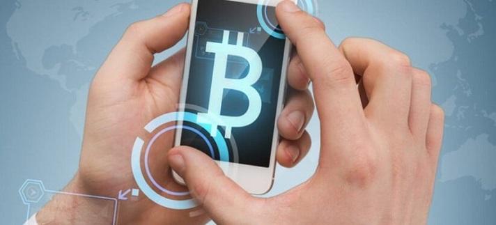 bitcoin giudizio