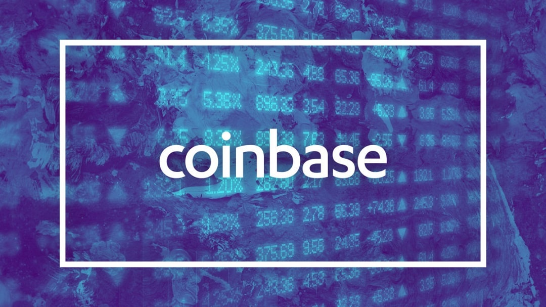 coinbase criptovaluta telegram